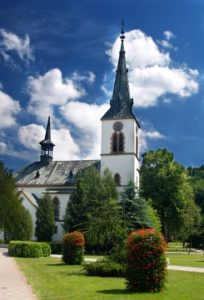 l_photo_church_dolny_kubin_p6148218xr