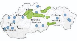 mapa_rekreacne_oblasti_jpg