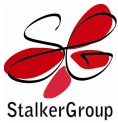 StalkerGroup портал деловой Словакии