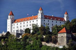 Bratislava,_Hrad,_Slovensko