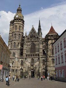 250px-Kosice_(Slovakia)_-_St._Elizabeth's_Catedral_2