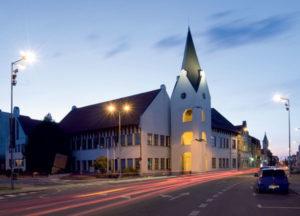 dunajska-streda-mesto-tolerancie-a-cestovneho-ruchu-4249-big-image