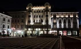 Словакия посольство