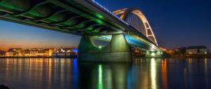 slovakia_night_river