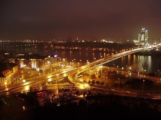 Словакия эмиграция slovbiz.ru